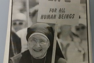 Reflecting on the pro-life movement's victories and setbacks