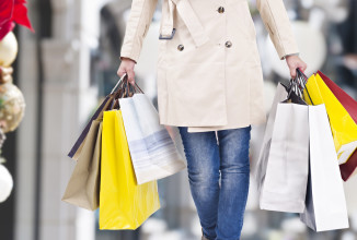 Stewardship and consumerism: how to do both
