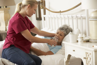 Interfaith group calls for stronger palliative care approach