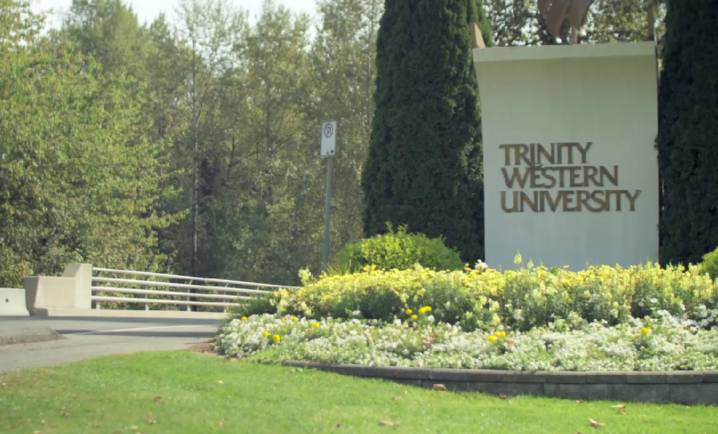 Nova Scotia Barristers' Society gives up fight against Trinity Western University